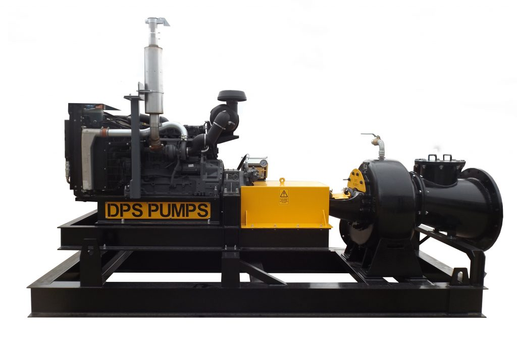 dps-pump-with-deutz-drive-1