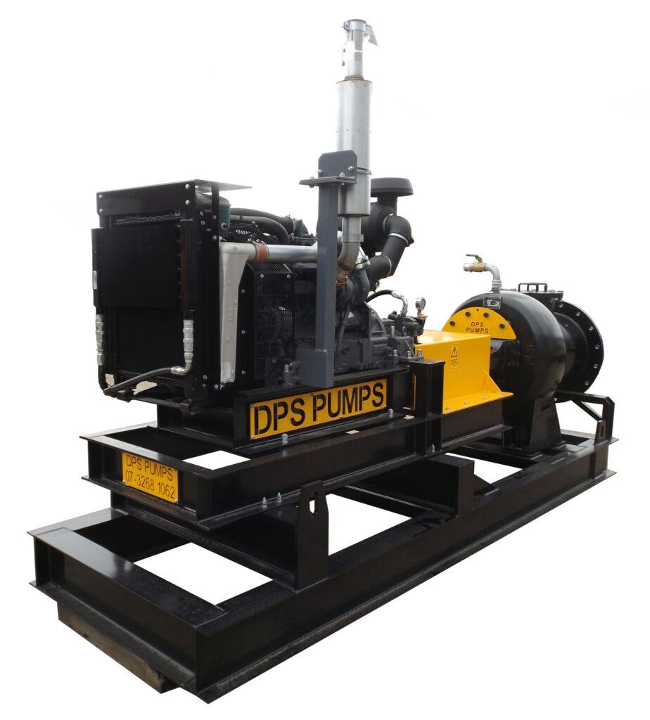 dps-pump-with-deutz-drive