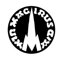 DEUTZ logo 1925
